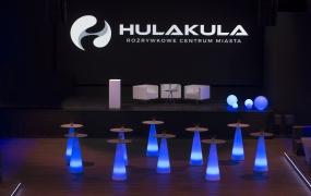 Hulakula_ustawienia_sal_10 (1) bez dj