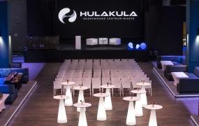 Hulakula_ustawienia_sal_58