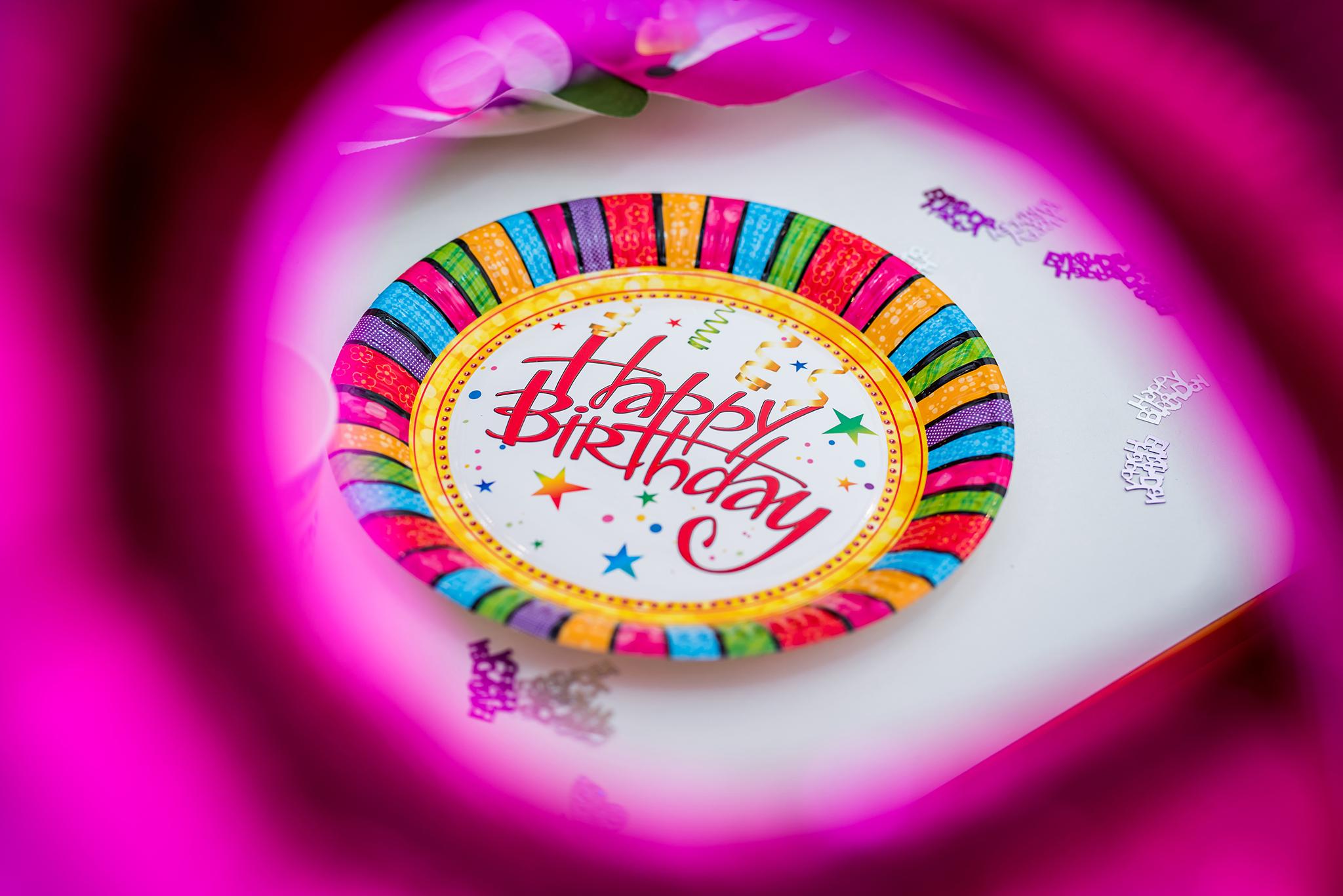 Organizacja Przyjęć Urodzinowych Warszawa Urodziny Dla Dzieci W