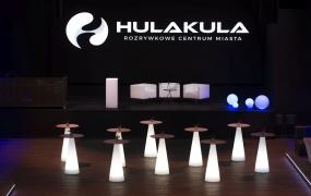 Hulakula_ustawienia_sal_12