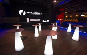 Hulakula_ustawienia_sal_2
