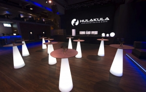 Hulakula_ustawienia_sal_3