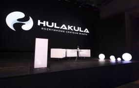 Hulakula_ustawienia_sal_5