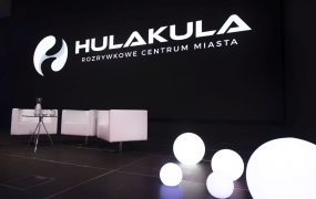 Hulakula_ustawienia_sal_6