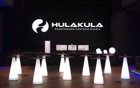 Hulakula_ustawienia_sal_7 bez dj