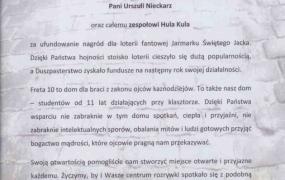 152150_dominikanskie-duszpasterswo-akademickie